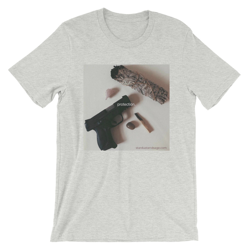 Protection T-Shirt
