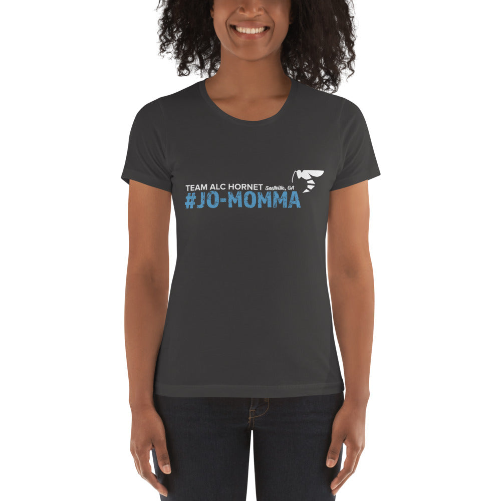 Jo-Momma Women's t-shirt