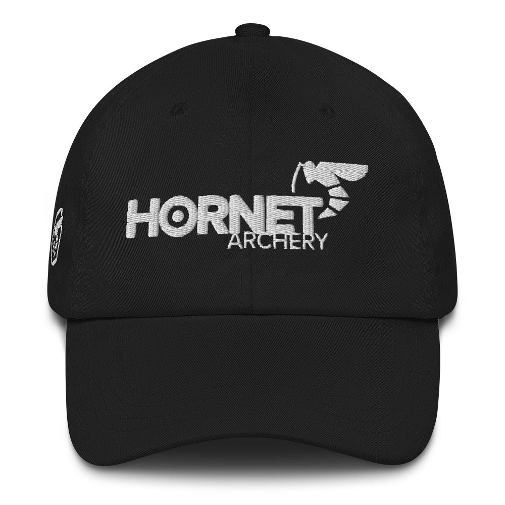 Hornet Power HAT