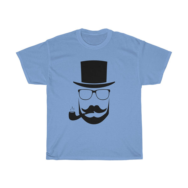 Top Hat Piper Cotton Tee