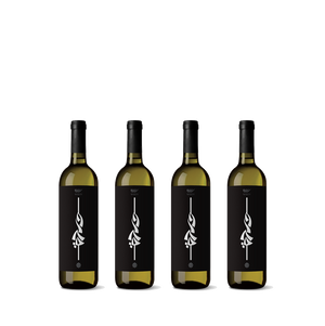 The Beqaa Valley White 375ml