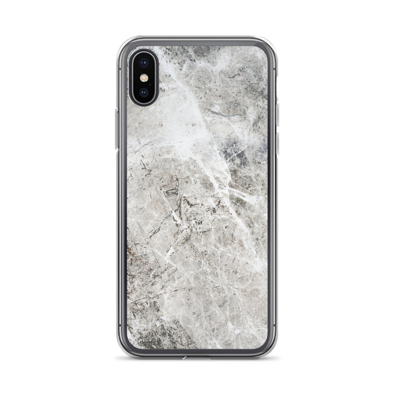 Marble Design iPhone Case