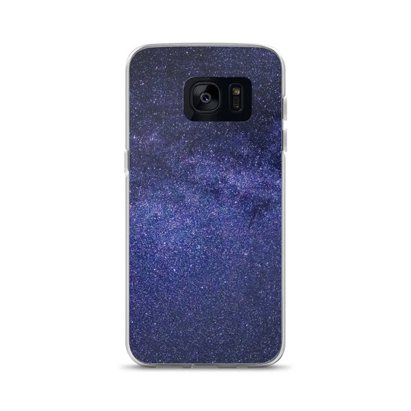 Galaxy Samsung Case