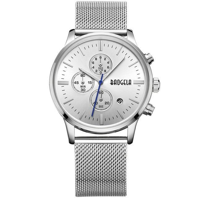 Simplicity Military 1611-G Watch - ethereal-arscenic