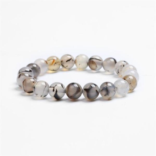 The Glistening Beauty Bracelet - ethereal-arscenic