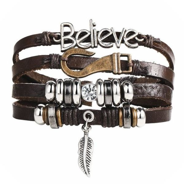 Turkish Eye Bracelets - Bjcs618