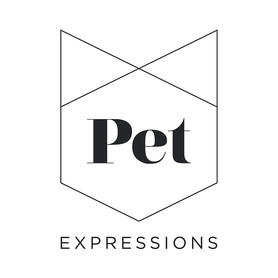 Pet Expressions Pty Ltd