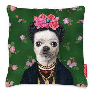 PETS ROCK CUSHION COVERS - Mexico