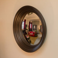 "XL 46"" Convex Mirror"
