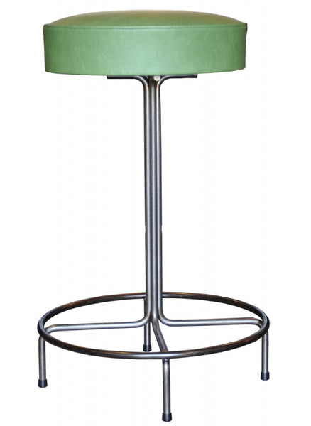 Empiric 2886 Counter Height Stool