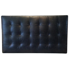 Empiric 5175 Leather Tufted Rossmore Headboard