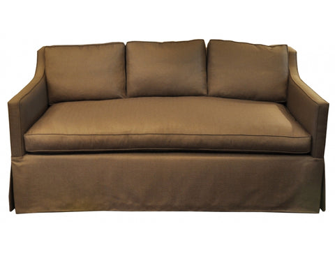 Empiric Williams Feather and Down Sofa