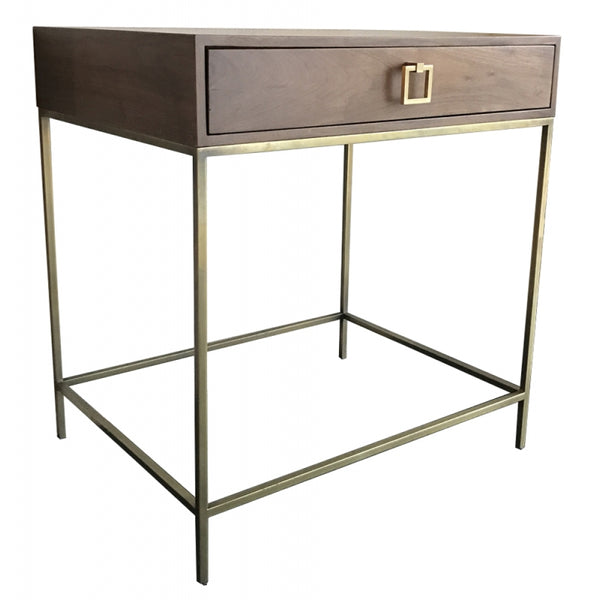 Empiric 1964 Vesper Side Table