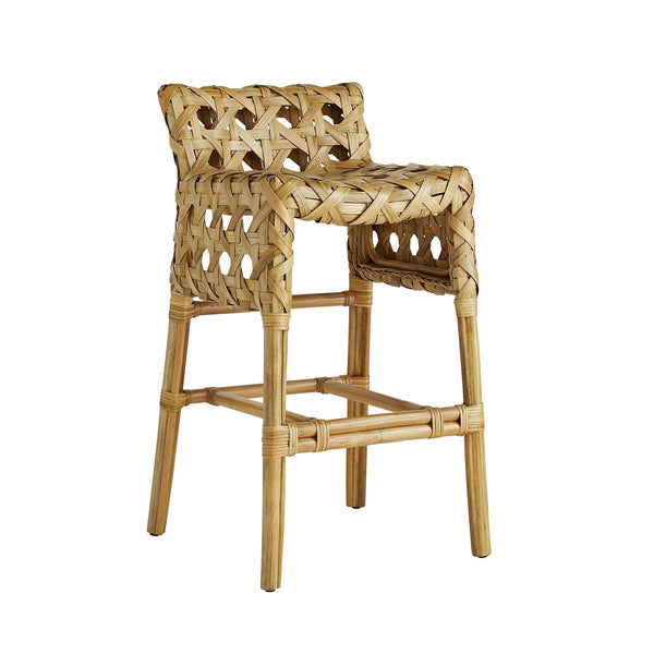 Richmond Stool, Natural