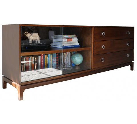 Empiric 2202 Side Board/Media Console
