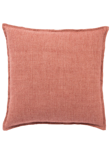 Blanche Aragon Pillow