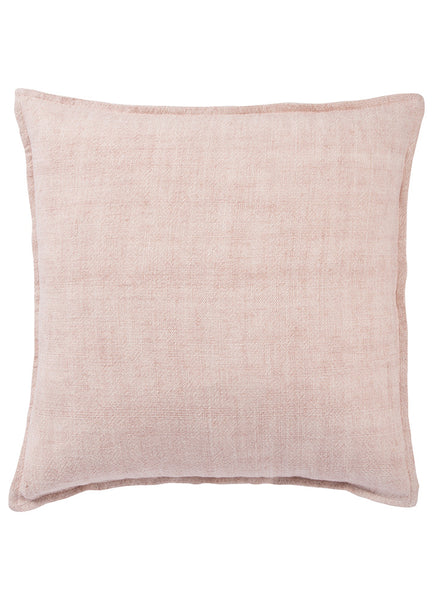 Cameo Rose Pillow