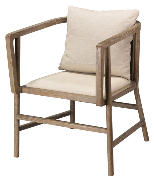 Webber Arm Chair