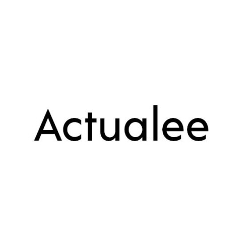 ACTUALEE