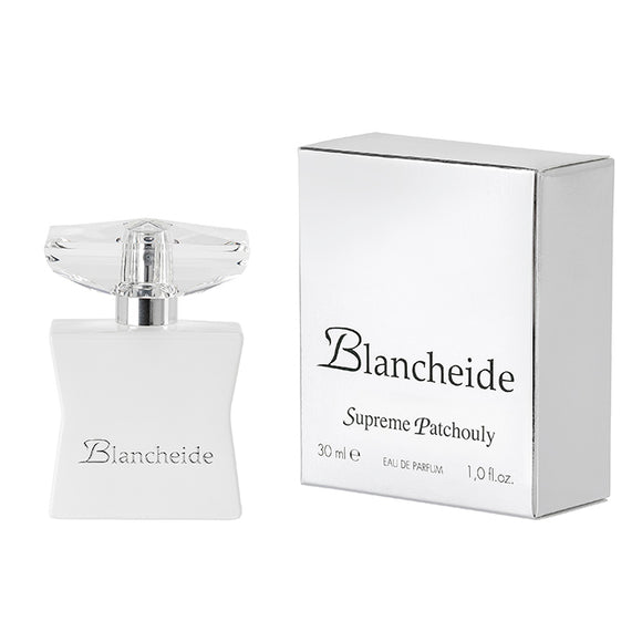 SUPREME PATCHOULI - BLANCHEIDE 30 ml