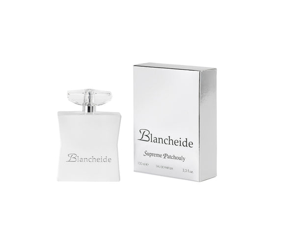SUPREME PATCHOULI - BLANCHEIDE 100 ml