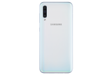 Samsung Galaxy A50 128GB