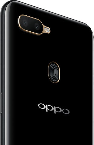 OPPO A5s 3GB 32GB