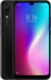 Xiaomi Redmi 7 3GB 64GB - China