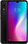 Xiaomi Redmi 7 3GB 32GB - Global