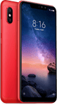 Xiaomi Redmi Note 6 PRO 4GB 64GB - China