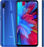 Xiaomi Redmi Note 7 6GB 64GB China