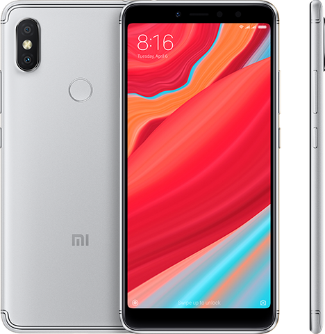 Xiaomi Redmi S2 4GB 64GB Global