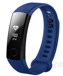 Honor band 3 Standard edition Blue