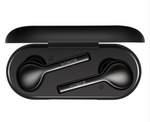 Honor FlyPods True Wireless Earphones Lite Black