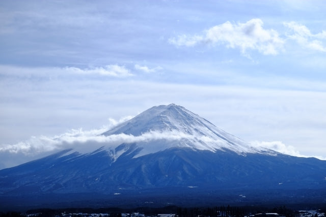 Can I go to Mt. Fuji with Japan Rail Pass (JR Pass)?