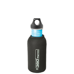 360 Degrees 550ml Canteen Neoprene Insulation Sleeve