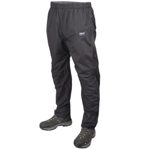 360 Degrees Stratus Waterproof Pant - Black