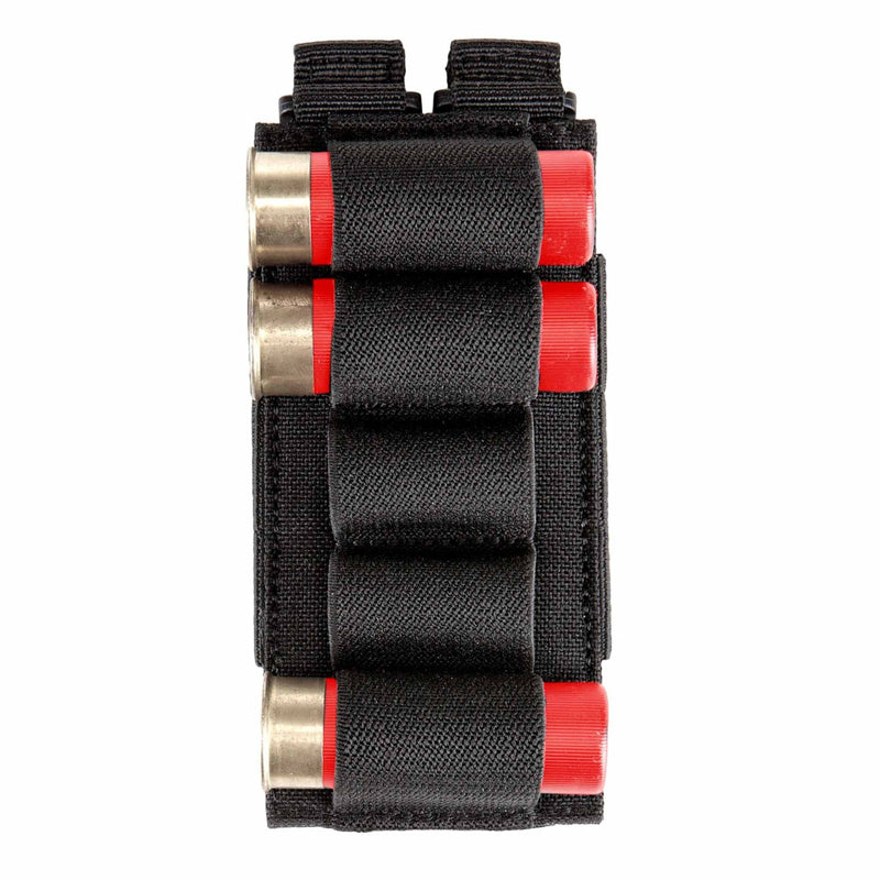 5.11 Tactical SlickStick Nylon 5 Round Shotgun Bandolier