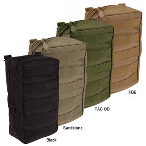 5.11 Tactical SlickStick Nylon 6.10 Vertical Pouch