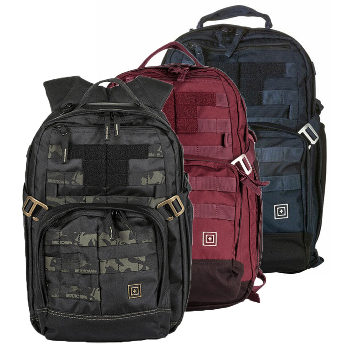 5.11 Tactical Mira 2-in-1 Backpack