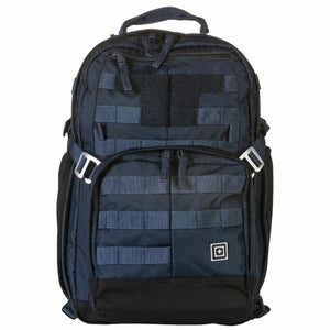 5.11 Tactical Mira 2-in-1 Backpack - Peacoat