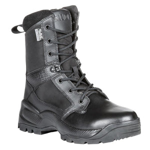 "5.11 Tactical A.T.A.C 8.0"" Storm 2.0 Side Zip/Waterproof Boots"