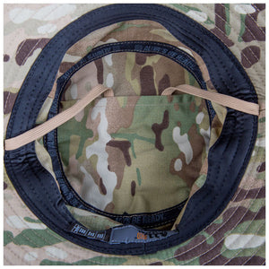 2903109f68a26 ... 5.11 Tactical Boonie Hat - MultiCam ...