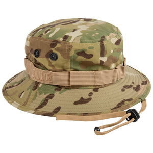 5.11 Tactical Boonie Hat - MultiCam