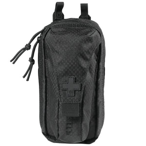 5.11 Tactical Ignitor Med Pack - Black