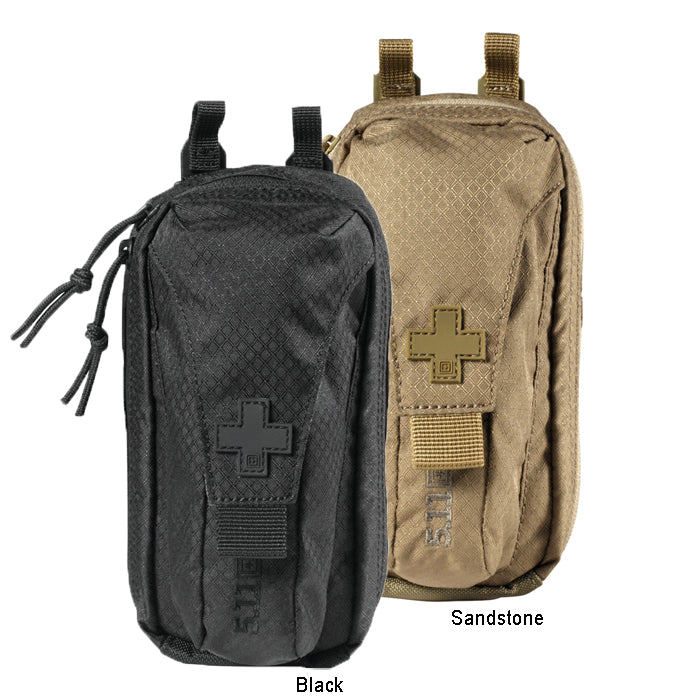 5.11 Tactical Ignitor Med Pack