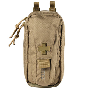 5.11 Tactical Ignitor Med Pack - Sandstone