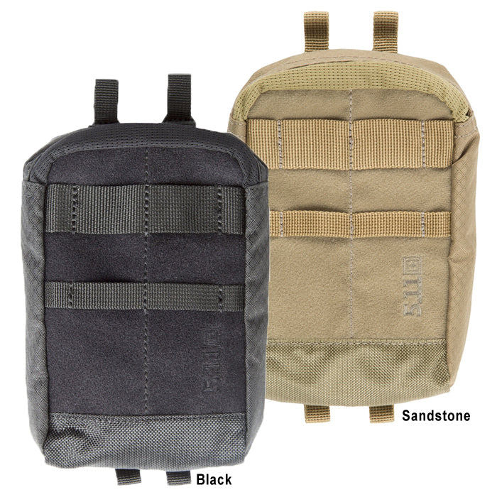 5.11 Tactical SlickStick Ignitor 4.6 Notebook Pouch