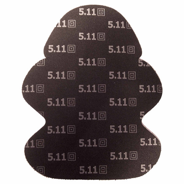 5.11 Tactical Knee Pads Black
