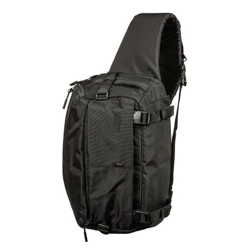 5.11 Tactical LV10 Slingpack